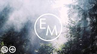 Naughty Boy feat. Sam Smith - La La La (Pále Remix)