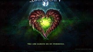 Финал Турнира Запись от 26.05.2013(Всем привет! Вот и наступил долгожданный для некоторых момент. А именно турнир по Starcraft 2. Проводим его мы..., 2013-05-27T02:00:47.000Z)