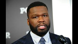 50 Cent says he leaked the Power episodes 2017 Video