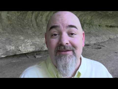 Atheist Debates - The Problem of Evil