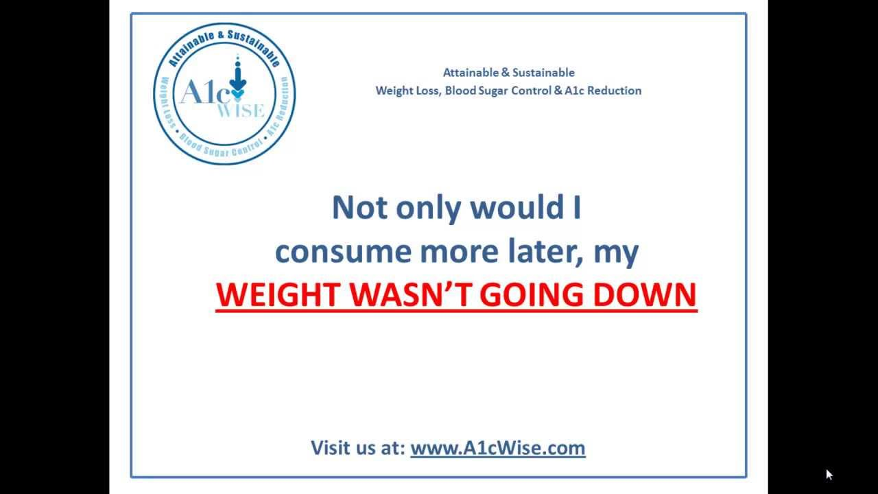 Lose weight yoga dvd image 3