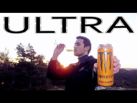 monster-energy-ultra-sunrise-|-review
