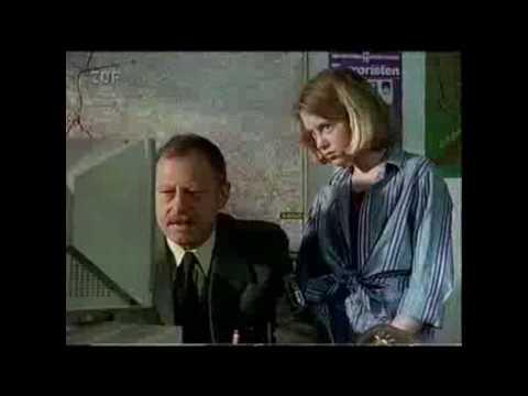 Geheim  oder was?!  Jugendserie ZDF 1994