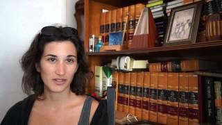 50 оттенков, Игра Престолов или Сервантес || Что читают в ИСПАНИИ || Que leen los españoles