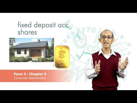 F3(Eng) Ch3 (V1.1) Savings, Current and Fixed deposits accounts