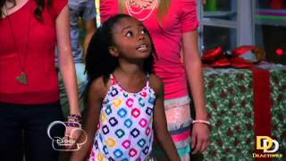 Austin & Jessie & Ally - All Star New Year! - Parte 22 (EN) [HD]
