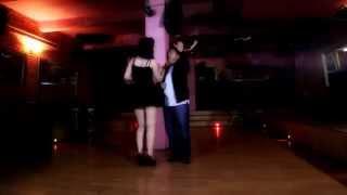 Repeat youtube video Nicolae Guta - Multe poze am cu tine (Videoclip Oficial 2012) HD