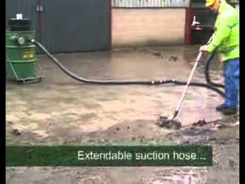 Pond Vacuum Options And Tips How To Save Money And Do It
