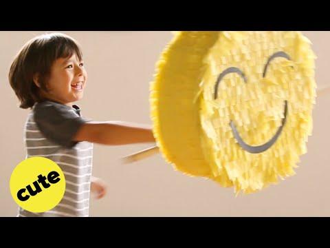 6 Fun Springtime Activities For Kids