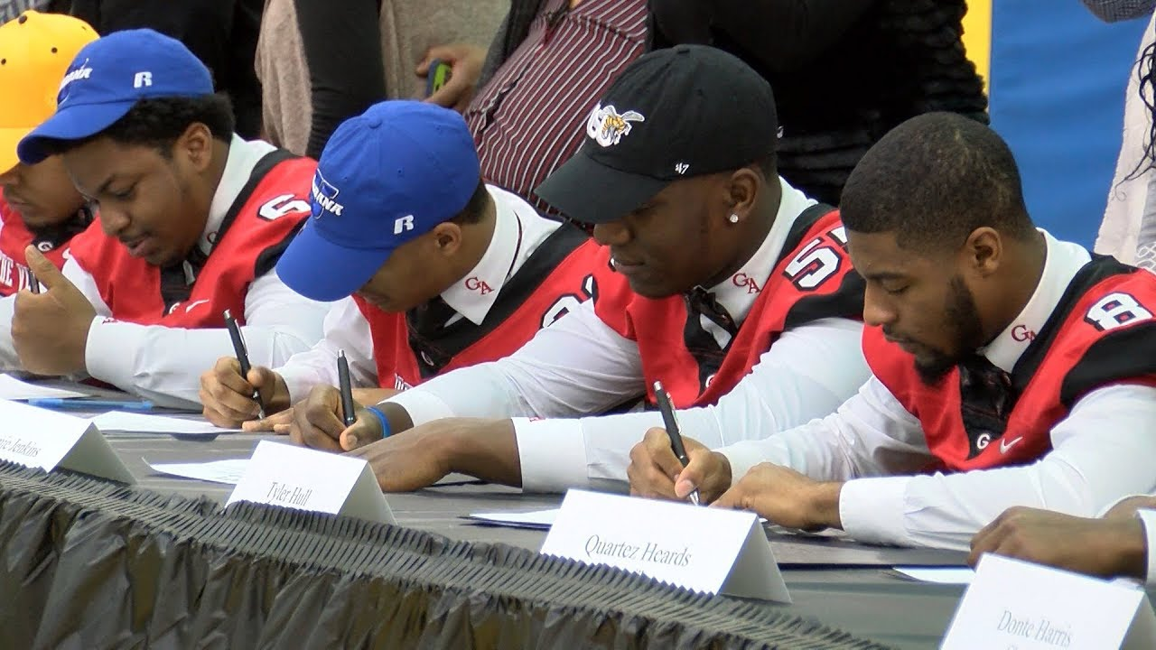 pdes signing day 2012 - 1280×720
