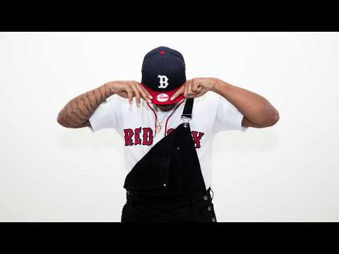 @Moneymav RedSox Nonstop Remix 2018