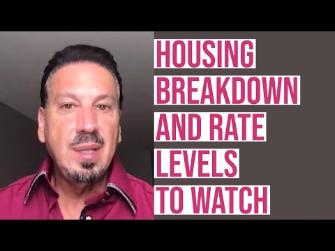 housing-breakdown-and-rate-levels-to-watch