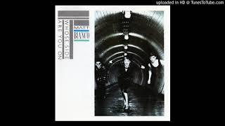 """Matt Bianco ✧ Sneaking Out Of The Back Door """"Whose Side Are You On"""" (1984) [Reissue 1998]"""