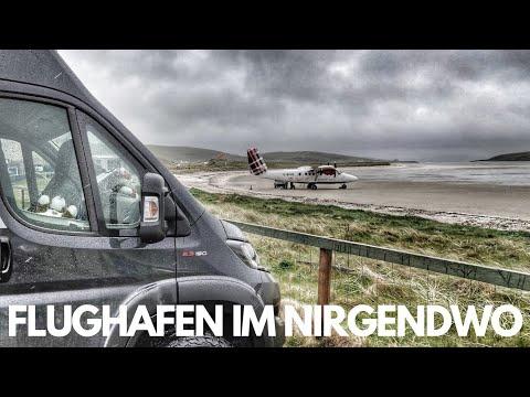 schottland-wohnmobil-tour-2019-highlands-&-hebriden-vlog-8-south-uist,-barra-&-vatersay