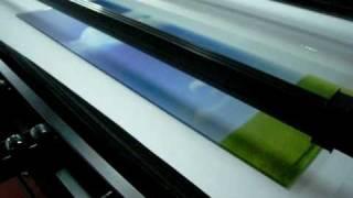 imprimați pe forex brescia