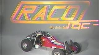 221   1986 Sharper Image Store Videos