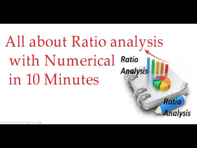 ratio analysis of southeast bank Analysis is based on the ratio and this chapter deals with the theoretical aspects of the topic of financial analysis of nepal investment bank ltd.