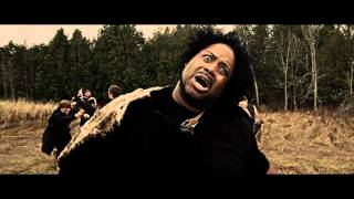 Bone Crusher - Unstoppable ft. Mastamind & Rezza Brothers (Official Video)