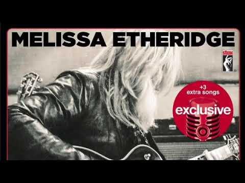 Melissa Etheridge  These Arms Of Mine