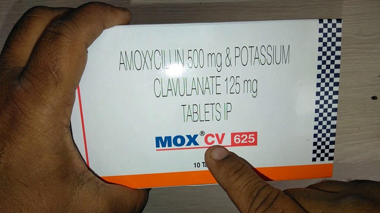 chloroquine cost