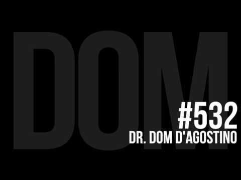 episode-532:-dr.-dom-d'agostino