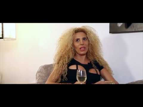 Exclusif - L'interview confession d'Afida Turner au Monde Moderne