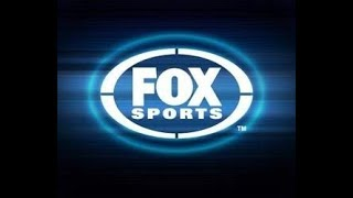 FOX SPORTS HD AO VIVO