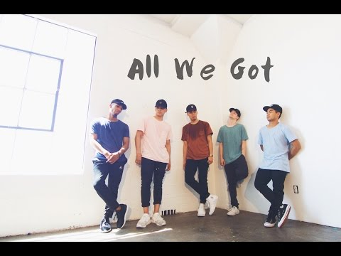 """Trevor Takemoto Choreography 