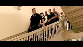 Bande annonce Les 3 crimes de West Memphis