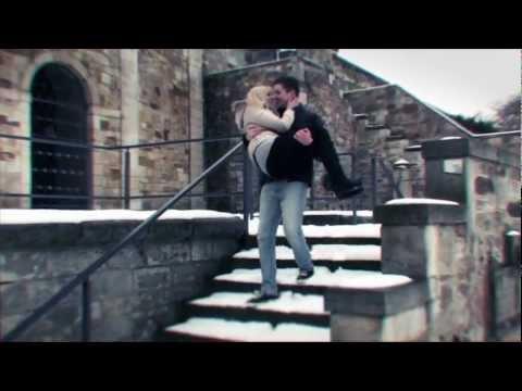 BLAZIN'DANIEL - MINENFELD (Videopremiere)