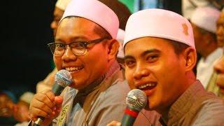Video (official video) Allahu Allah mars JMC download MP3, 3GP, MP4, WEBM, AVI, FLV Agustus 2018