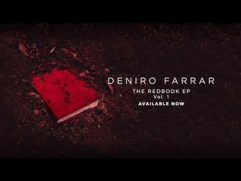 Deniro Farrar - Gentrification (Official Audio)