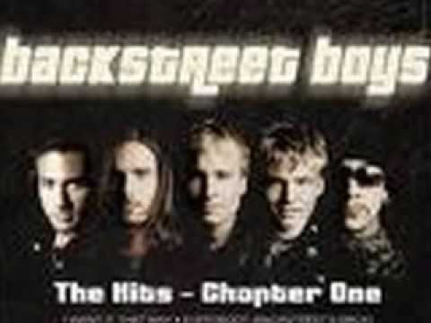 the-backstreet-boys---i-want-it-that-way-+-lyrics-&-download