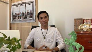 Chuyện Phiếm: Ngày Khai Trương cho năm Canh Tý 2020