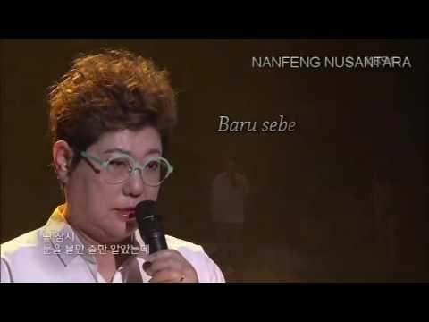 Mother to Daughter Song, Yang Hee Eun ft. Kim Kyu Ri & Tymee lirik Indonesia by Nanfeng Nusantara