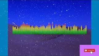 Youtube Music| Free Music| Pandora| top hits 2020|Audio library| Youtube Audio Library