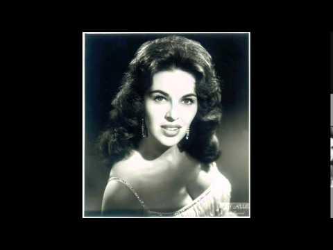 Wanda Jackson - Oh, Blacky Joe