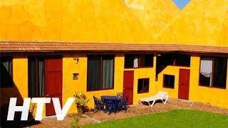Las Casitas, Apartamento en Rincon de Guayabitos