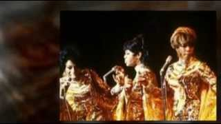 DIANA ROSS and THE SUPREMES someday we