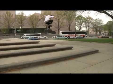 FRESH FRIDAYS - Tom Ghobashi Palace 5ive HD Angles