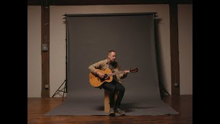 Denison Witmer - Lancaster County (Official Video)
