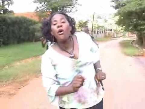Betty Namaganda - Yesu Anateera Okudda | Myafricanmusic.com
