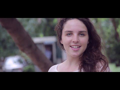 Ya Ya Chennai - Ya (Music Video) - Madras Day Special