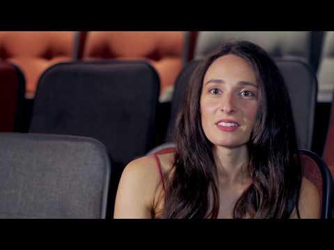 women-in-film----excelsis-movie--vs--the-drama-sport-movie-genre
