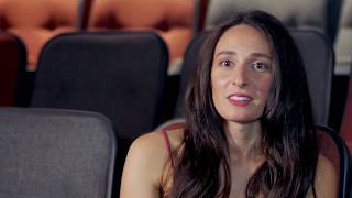 Women In Film -- Excelsis Movie -Vs- The Drama Sport Movie Genre