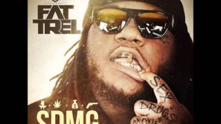 Watch Fat Trel Bitches video
