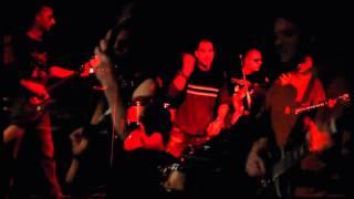 Hybrid Club - K - live in Piksla
