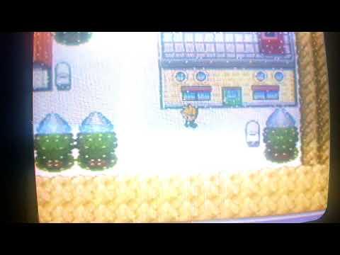 Just Play - #544 Pokémon Lugia's Ocean