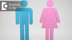 hqdefault - Depression Gender Identity Disorder