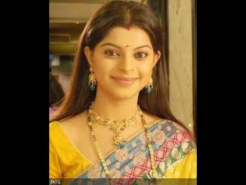 Jyoti Real Names Of Casts In The Serial Youtube Aapki judai bhi hame pyaar marathi hai. jyoti real names of casts in the serial